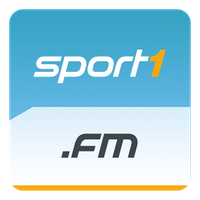 Ícone do apk SPORT1.fm Bundesliga Radio