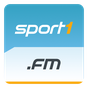 SPORT1.fm Bundesliga Radio v2.0.4 APK