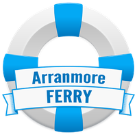 Arranmore Ferry icon