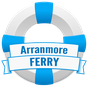 Arranmore Ferry 1.9.8