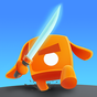 Goons.io Knight Warriors 1.1