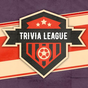 Trivia League - Quiz de fútbol 2.0.7
