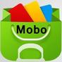 Mobo Market 2.3