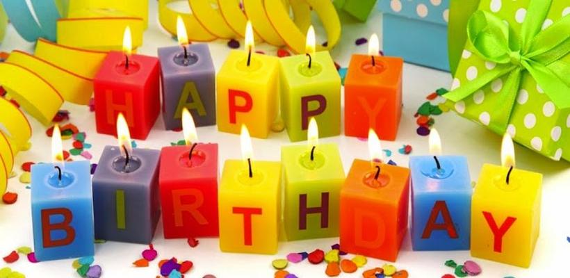 Frases Cumpleaños 12 Android Descargar Gratis