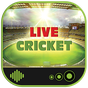 Live Cricket Matches 1.0 APK