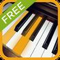 pianoforte orecchio gratuita