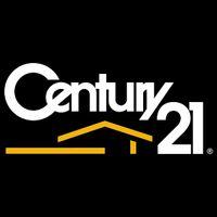 CENTURY 21 Real Estate Mobile APK Simgesi