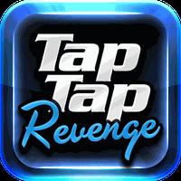 Ícone do apk Tap Tap Revenge 4