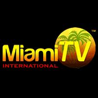 Miami TV APK Simgesi