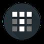 Tiles 2.0.4
