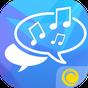 Установите оригинальный звук на каждый контакт в WhatsApp!