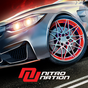 Nitro Nation Drag Racing 6.4.1