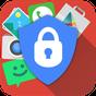 App Locker Master 4.3.0