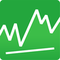 Stocks - Realtime Stock Quotes 2.7.1.1
