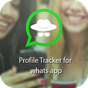 profile stalkers for whatsapp  APK