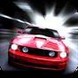 Jogos de Carros  APK
