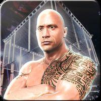 Ícone do apk Cage Wrestling Tag: Revolution Death Match Fight