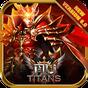 Mu Titans - Free Diamond 3.0.6 APK