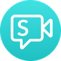 Streamago - Live Video Selfies v3.9.1