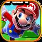 Mario Bros 1.3.2 APK
