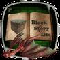 Historia de Bloques 12.1.1