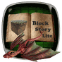 BLOCK STORY 12.1.1
