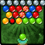 Space Bubble Shooter 2.51