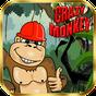 Crazy Monkey 5.8