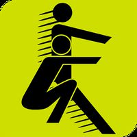 Body Crunch apk icono