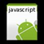 OnJavaScript 2.3