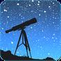 Star Tracker - Mobile Sky Map 1.5.20