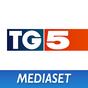 TG5 2.0.5