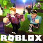 ROBLOX 2.341.208519