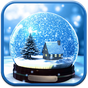 Winter Night Live Wallpaper 1.0.7