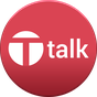 Ttalk-Translation bate-papo 2.5.3
