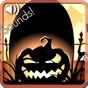 Halloween Live Wallpaper Free 3.2.0