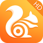 UC Browser para tablet Android 3.3.1.469 APK