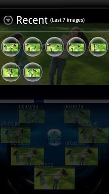 Download frame grabber 2 0 16 02270 free APK Android
