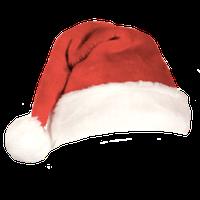 Icono de Feliz Navidad Pegatinas postal