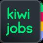 Kiwi Jobs - praca w 48h 1.20