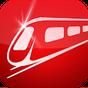 Delhi-NCR Metro 5.22.01