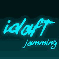 Ícone do apk iDaft Jamming (Daft Punk)