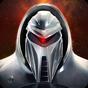 Battlestar Galactica:Escadrons 1.3.9