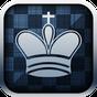 Chess Tactics Pro (Schaken) 3.09