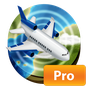 Airline Flight Status Tracker & Trip Planning 2.4.5
