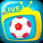 Live Football TV Euro 1.0