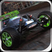 Ícone do apk RE-VOLT 2 : Best RC 3D Racing