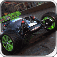 RE-VOLT 2 : Best RC 3D Racing APK Icon