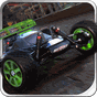 RE-VOLT 2 : Best RC 3D Racing  APK