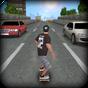 PEPI Skate 3D 64